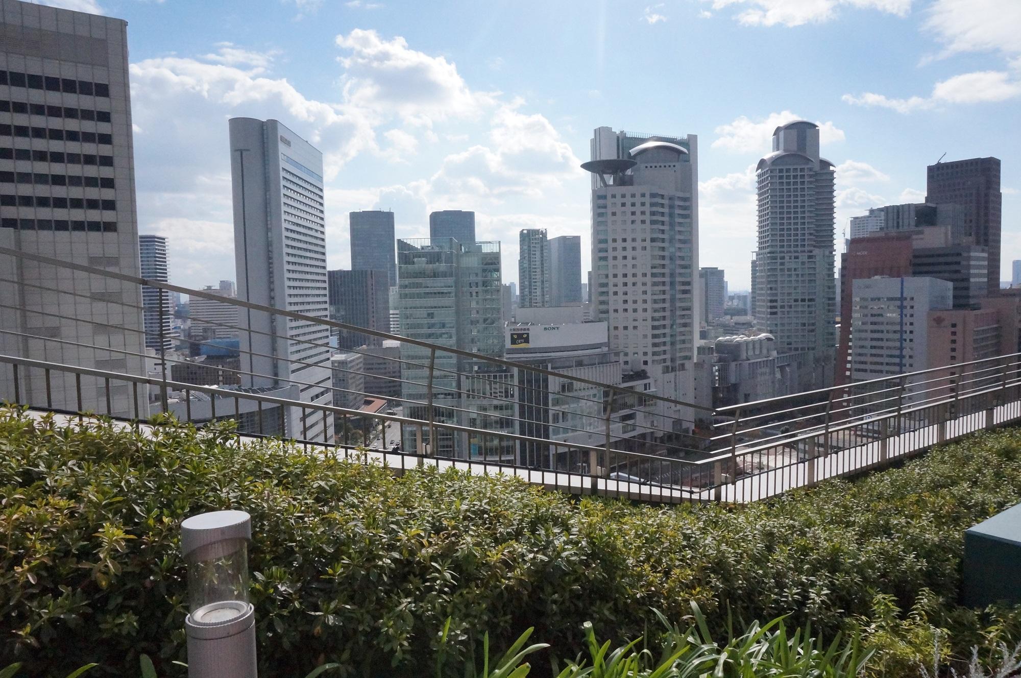 【最新版】関西所得ランキング・市町村トップ10