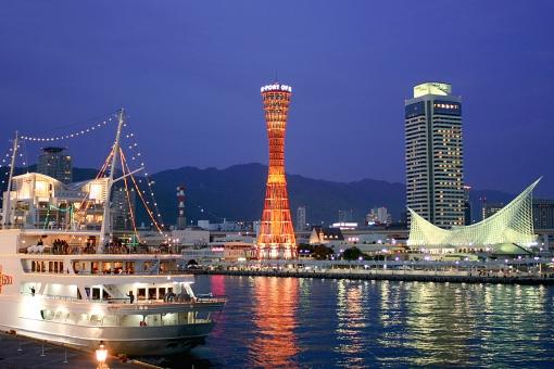 なぜ阪急神戸線と神戸市営地下鉄は相互直通運転しないの?