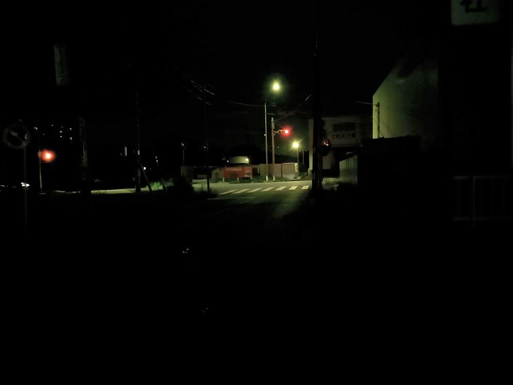 呪怨の家のいま・愛知県あま市にある「三角の家(黄色い家)」の跡地 ...